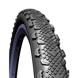 Spoljna guma za bicikl Mitas 18 x 1.75 Winner (47-355)
