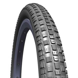 Spoljna guma za bicikl Mitas 20X1.75 X Caliber