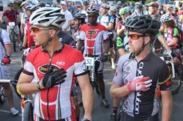 Maraton: Pitanja, saveti i kodeks ponašanja