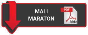 Rezultati Malog Maratona