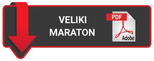 Rezultati Velikog Maratona