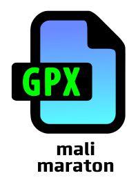 Fruškogorski MTB Maraton GPX Mali